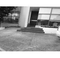 Foto de casa en venta en  , tres marías, morelia, michoacán de ocampo, 2763023 No. 01