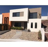 Foto de casa en venta en  , tres marías, morelia, michoacán de ocampo, 2909054 No. 01