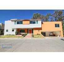 Foto de casa en venta en  , tres marías, morelia, michoacán de ocampo, 2992113 No. 01