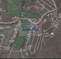 Foto de terreno habitacional en venta en tres marías , tres marías, morelia, michoacán de ocampo, 4005686 No. 01