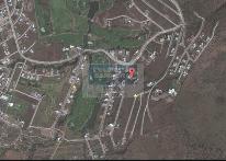 Foto de terreno habitacional en venta en  , tres marías, morelia, michoacán de ocampo, 714545 No. 01