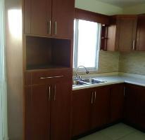 Foto de casa en venta en  , tres misiones, durango, durango, 4321052 No. 01