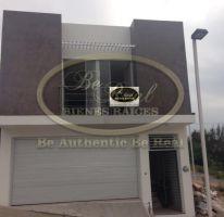 Foto de casa en venta en, tres pasos, emiliano zapata, veracruz, 2033130 no 01