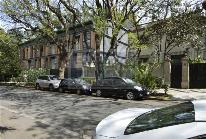 Foto de departamento en venta en tres picos , polanco iv sección, miguel hidalgo, distrito federal, 420206 No. 01
