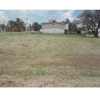 Foto de terreno habitacional en venta en  , tres reyes, tlajomulco de zúñiga, jalisco, 3964226 No. 01