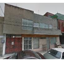 Foto de casa en venta en tres , san pedro de los pinos, benito juárez, distrito federal, 2392527 No. 01