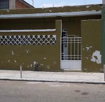 Foto de casa en venta en tresguerras 664 , irapuato centro, irapuato, guanajuato, 0 No. 01