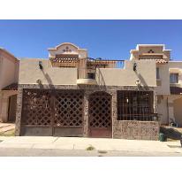 Foto de casa en venta en trevelez , puerta real residencial iv, hermosillo, sonora, 1940155 No. 01
