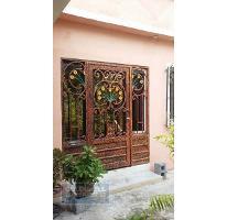 Foto de casa en venta en  , treviño zapata, matamoros, tamaulipas, 2737099 No. 01