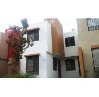Foto de casa en renta en  , triana, apodaca, nuevo león, 2594640 No. 01