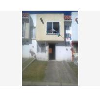 Foto de casa en venta en trigo 00, los molinos, zapopan, jalisco, 2782660 No. 01
