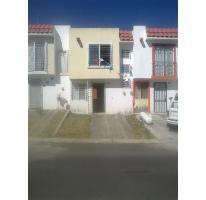 Foto de casa en venta en trigo , los molinos, zapopan, jalisco, 0 No. 01