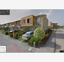 Foto de casa en venta en trinador 12, el santuario, san juan bautista tuxtepec, oaxaca, 0 No. 01