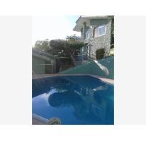 Foto de casa en venta en  0, farallón, acapulco de juárez, guerrero, 2674731 No. 01