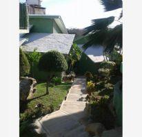 Foto de casa en venta en trinchera 9, las cumbres, acapulco de juárez, guerrero, 1605964 no 01