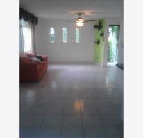 Foto de casa en venta en trincheras 10, las cumbres, acapulco de juárez, guerrero, 396432 no 01