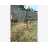 Foto de terreno habitacional en venta en  , trinidad de viguera, oaxaca de juárez, oaxaca, 1485815 No. 01