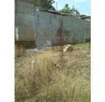 Propiedad similar 3037584 en Trinidad de Viguera.