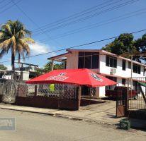 Foto de casa en venta en trinidad malpica 526, el recreo, centro, tabasco, 2165014 no 01
