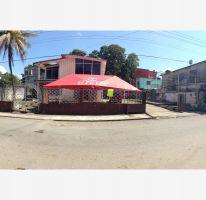 Propiedad similar 2180873 en Trinidad Malpica # 526.