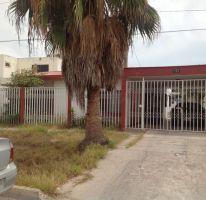 Foto de casa en venta en tritones 191, las fuentes, ahome, sinaloa, 1716814 no 01