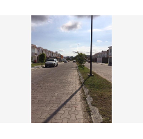 Foto de terreno habitacional en venta en  , hacienda las trojes, corregidora, querétaro, 2819659 No. 01