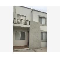 Foto de casa en venta en troje de la perdiceña 16, hacienda las trojes, corregidora, querétaro, 2662434 No. 02