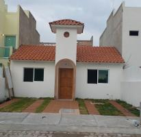Foto de casa en venta en troje de san mateo numero 12 fraccionamiento las trojes corregidora , hacienda las trojes, corregidora, querétaro, 0 No. 01