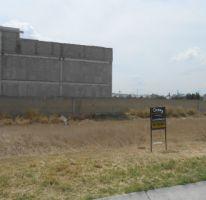 Foto de terreno habitacional en venta en troje de xajay lote 5 manzana 101, hacienda las trojes, corregidora, querétaro, 2375652 no 01