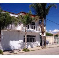 Foto de casa en venta en  , trojes de alonso, aguascalientes, aguascalientes, 2462546 No. 01
