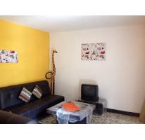 Foto de casa en venta en  , trojes de alonso, aguascalientes, aguascalientes, 2496792 No. 01