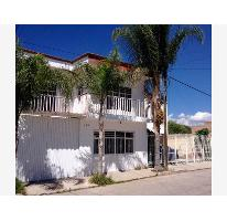 Foto de casa en venta en  , trojes de alonso, aguascalientes, aguascalientes, 2539631 No. 01