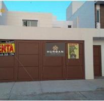 Foto de casa en venta en  , trojes de alonso, aguascalientes, aguascalientes, 0 No. 01