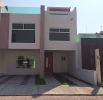 Foto de casa en condominio en venta en trojes de begoña 4, hacienda las trojes, corregidora, querétaro, 2419722 No. 01