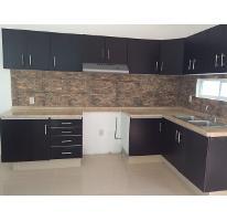 Foto de casa en condominio en venta en trojes de begoña 4, hacienda las trojes, corregidora, querétaro, 2419722 No. 02