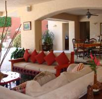Foto de casa en venta en tropical 1, las playas, acapulco de juárez, guerrero, 3347531 No. 01