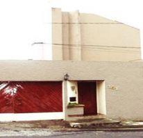 Foto de casa en venta en troya, lomas axomiatla, álvaro obregón, df, 2197894 no 01