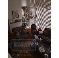 Foto de casa en venta en troya , lomas axomiatla, álvaro obregón, distrito federal, 2909793 No. 01