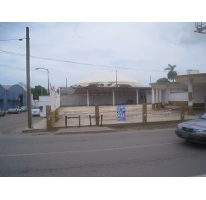 Foto de terreno comercial en renta en  , trueba, tampico, tamaulipas, 2587102 No. 01