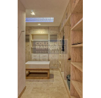 Foto de casa en venta en truenos , fraccionamiento otomíes, san miguel de allende, guanajuato, 1839524 No. 01