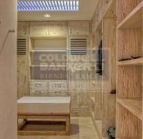 Foto de casa en venta en truenos , fraccionamiento otomíes, san miguel de allende, guanajuato, 4005493 No. 01