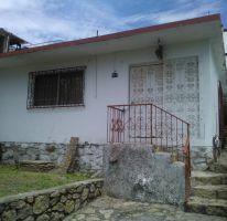 Foto de casa en venta en tuamotu, lomas de magallanes, acapulco de juárez, guerrero, 1700938 no 01