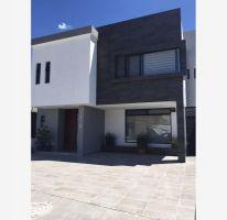 Foto de casa en venta en tuburagua, azteca, querétaro, querétaro, 2401680 no 01