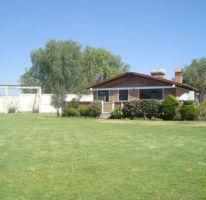 Foto de casa en venta en tucán 10, presa escondida, tepeji del río de ocampo, hidalgo, 1712752 no 01