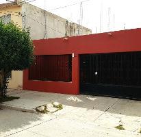 Foto de casa en venta en tucan 114, real del mezquital, durango, durango, 3851138 No. 01