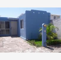 Foto de casa en renta en tucan norte 22, puente moreno, medellín, veracruz de ignacio de la llave, 3612377 No. 01