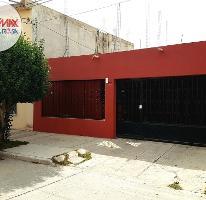 Foto de casa en venta en tucan , real del mezquital, durango, durango, 3310452 No. 01