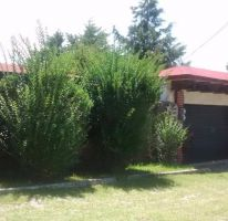 Foto de casa en venta en tucán secc hacienda mz 18 lt 7, presa escondida, tepeji del río de ocampo, hidalgo, 1713010 no 01