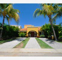 Foto de casa en venta en tucane 223, nuevo vallarta, bahía de banderas, nayarit, 2225548 no 01