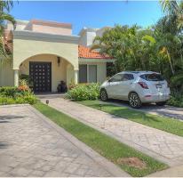 Foto de casa en venta en tucanes 222, nuevo vallarta, bahía de banderas, nayarit, 3686000 No. 01